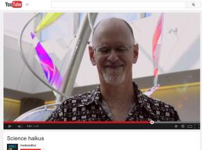 Screen Shot 2014-10-01 at 12.34.44 PM